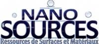 Bizidil NanoSources