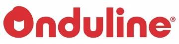 Logo marque ONDULINE