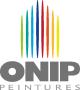 Logo marque ONIP