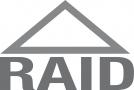 Logo marque Raid®