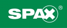 Bizidil SPAX
