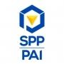 Bizidil SPP-PAI