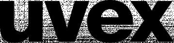 Logo marque uvex