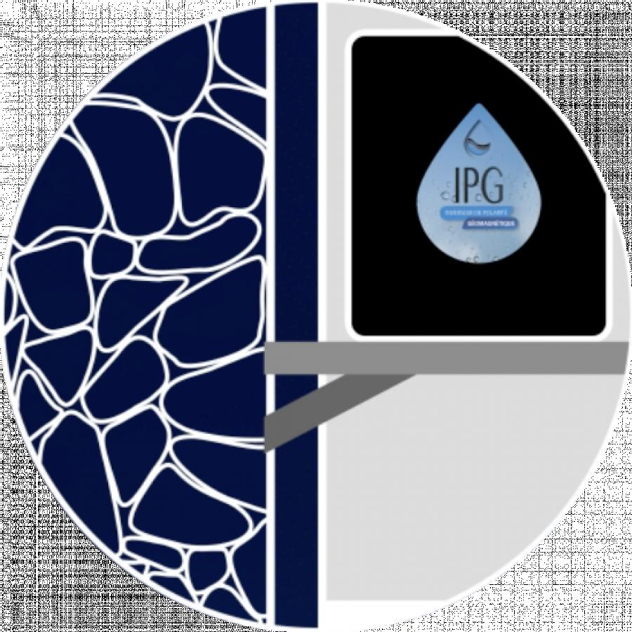 Devis Traitement Humidité à Montgeron ▷ Coût : Entreprise, diagnostic remontées capillaires murs